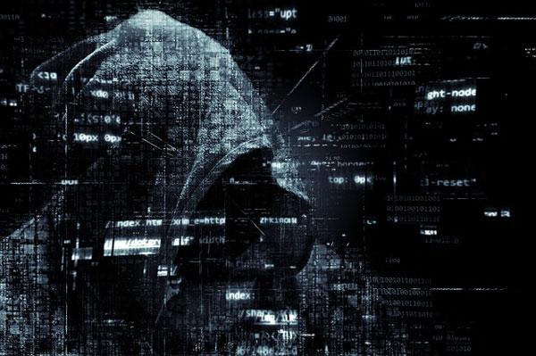랜섬웨어 공격으로 인해 사이트의 데이터가 소실된 경우 임시 복구 방법