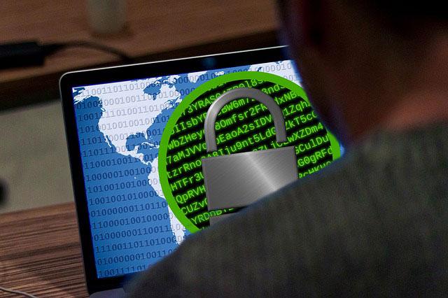 나야나 웹호스팅 업체 랜섬웨어 감염! 중소 웹사이트로 피해 확산 예상