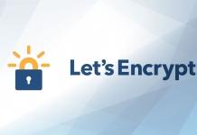 무료 Let's Encrypt SSL 인증서