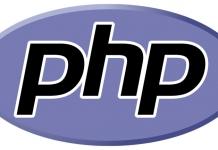 PHP logo 218x150  -  PHP 5が2カ月後に寿命が終了して、セキュリティ更新プログラムが中断されます