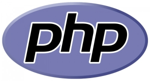 PHP logo 300x162 - PHP 5가 2개월 후에 수명이 종료되어 보안 업데이트가 중단됩니다