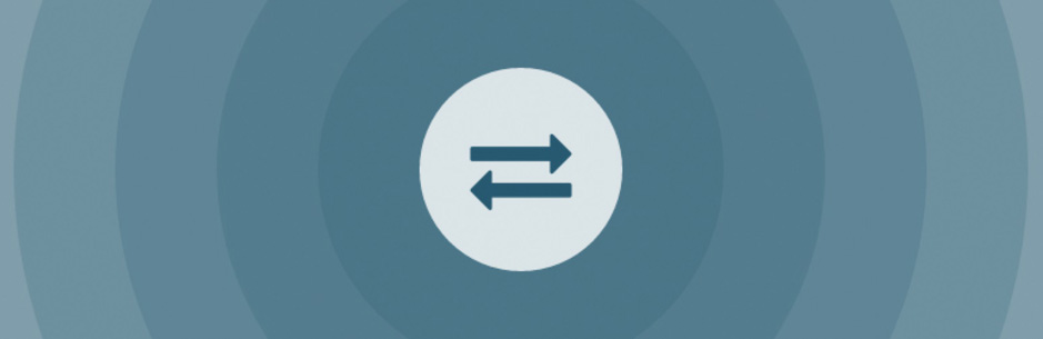 WordPress テーマを変更する