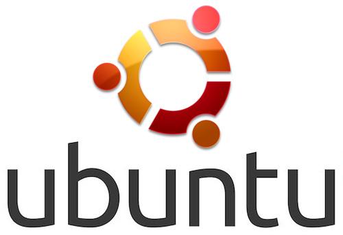 Ubuntu Logo - [Vultr] Ubuntu에 PHP 7.0/PHP 7.1과 워드프레스를 설치하는 방법