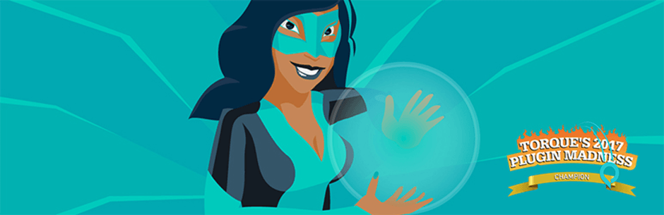 WordPress 画像の最適化プラグインWP Smush 5
