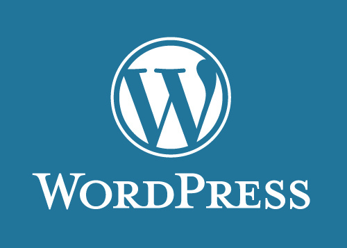 WordPress 5.4.2の更新