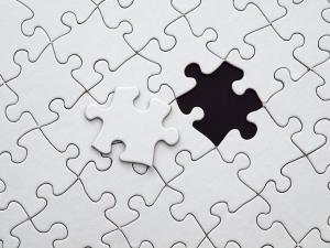 puzzle 693870 640 compressor 300x225 - 망보드 게시판에서 'board_options 설정이 존재하지 않습니다' 오류가 발생하는 경우