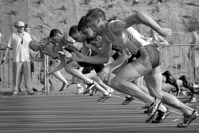 running  - 翻訳速度を向上させる方法II
