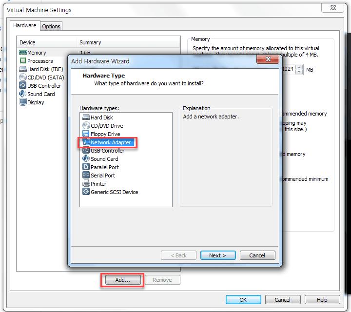 仮想マシンをダウンロードしてIE8は、IE9の互換性をテストする17