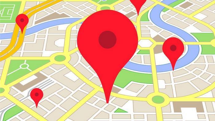 Google Maps 700px compressor  - グーグルマップにエラーが発生した場合(403エラー)