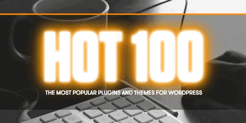 top wordpress themes and plugins 800px compressor  - 最も多く使用されている WordPress テーマとプラグイン100線