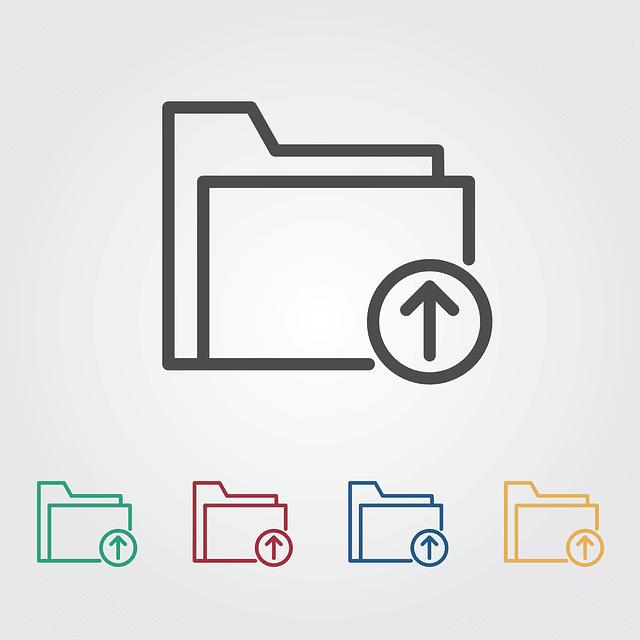 WordPress Contact Form 7でファイルのアップロード/添付機能を追加する2