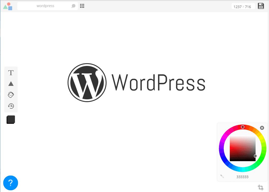 Logo Maker compressor - 무료 온라인 로고 만들기 사이트 - Logo Maker