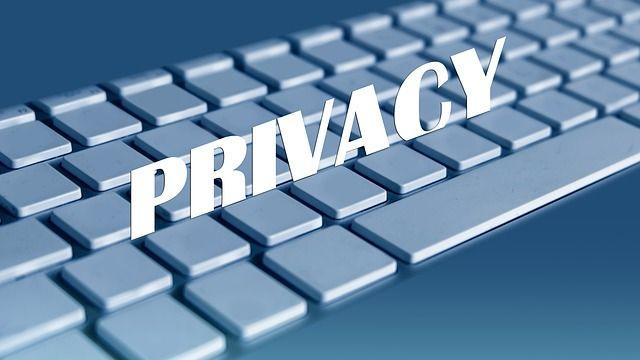 Privacy - 구글번역 이용 시 주의 사항