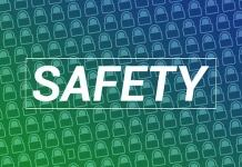 safety compressor 218x150 - 구글 크롬, HTTP 사이트에 대해 '주의 요함' 경고 문구 표시