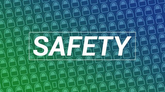 safety compressor - 구글 크롬, HTTP 사이트에 대해 '주의 요함' 경고 문구 표시