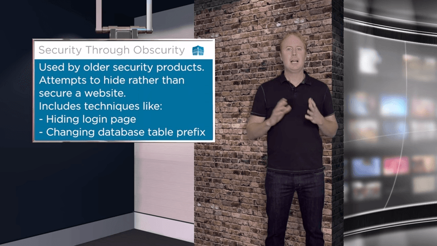 WordPress ログインページを隠すことが、セキュリティに効果があるか? 3