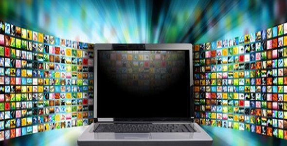 今月の無料ダウンロード(2017年11月) -  eコマースのショッピングテンプレートとLiveTV  - オンラインビデオのストリーミングCMS 3