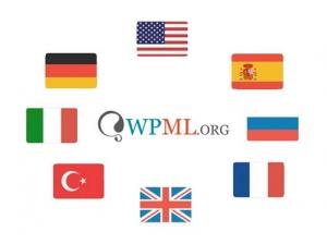 WordPress 多言語翻訳プラグインWPMLのプラン変更予定(ライフタイム廃止)1
