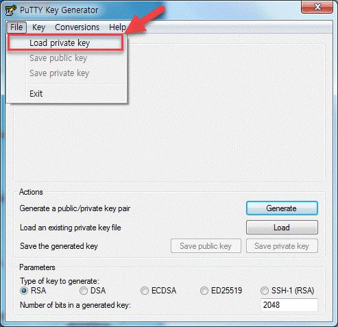 Siteground ssh4 compressor  - 海外ホスティングSiteground共有ホスティングでSSHを使用する