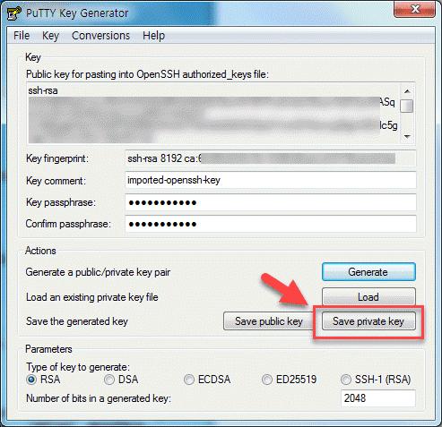 Siteground ssh5 compressor  - 海外ホスティングSiteground共有ホスティングでSSHを使用する