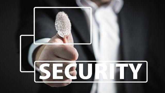 Contact Form 7、セキュリティの脆弱性を修正したアップデートリリース2