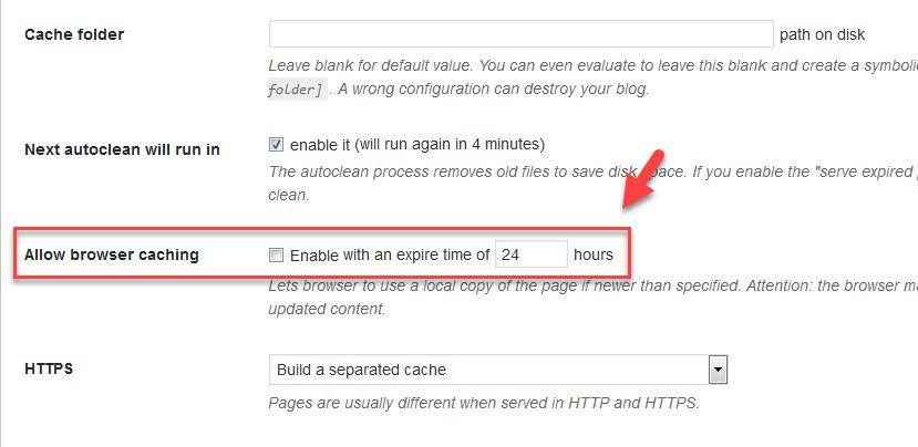 ワードプレスの新しい文が前面ページに表示されない場合は、ブラウザのキャッシュ機能を無効にすると問題が解決することができます。