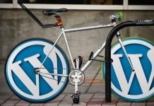 How to start WordPress compressor 218x150 - 워드프레스 블로그 시작하기