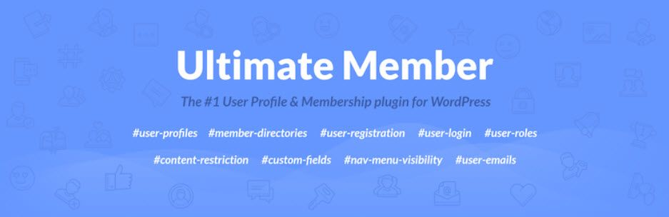 Ultimate Member compressor - Ultimate Member 플러그인에서 로그인 후 현재 페이지로 리디렉션시키기