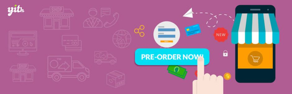 YITH Pre Order for WooCommerce compressor  - 呉コマース予約注文(事前注文)プラグインYITH Pre-Order for WooCommerce