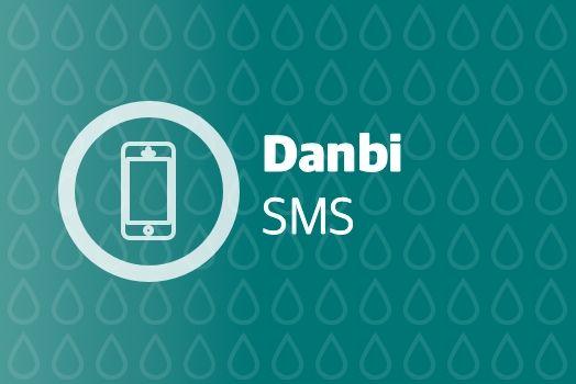 恵みの雨SMSプラグインは、3.0にアップデート2