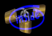 Intel 218x150  - インテルCPUのセキュリティ問題(Meltdown&Spectreの脆弱性)の影響