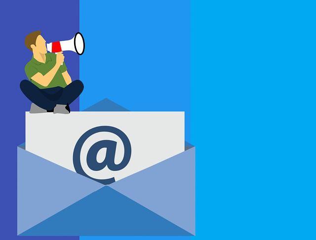 email - 워드프레스 컨택트 폼 7과 케이보드 연동하기 소스