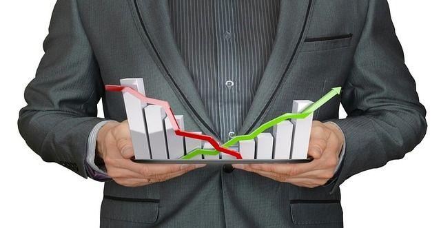 구글 AdSense 自動広告収入の変化