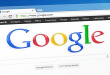 구글 크롬 브라우저, HTTP 사이트에 안전하지 않음 경고 표시