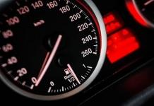 WordPress サイトの速度