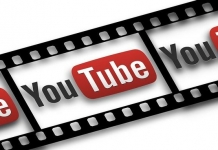 YouTube 동영상 API 변경