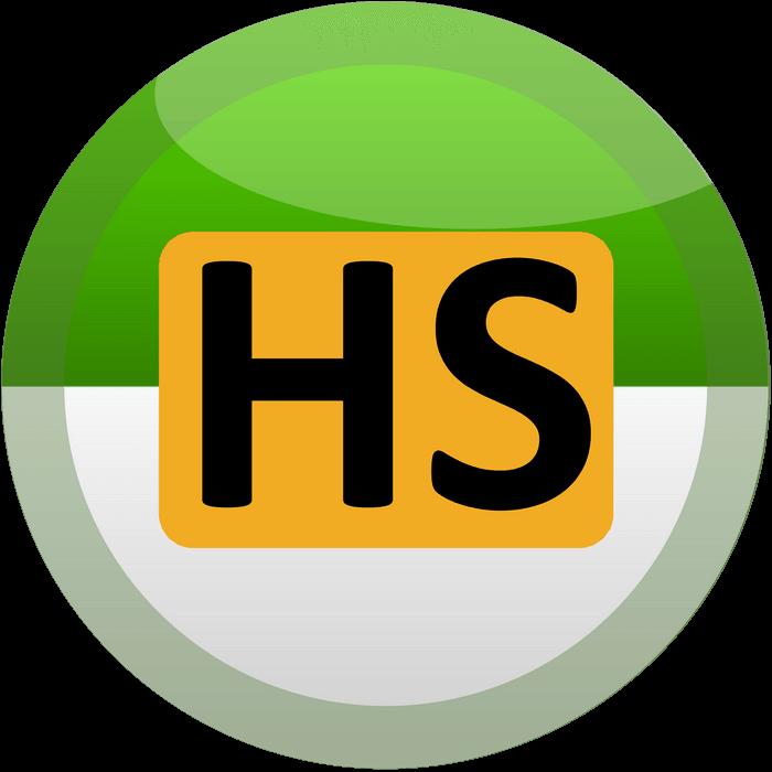 HeidiSQL을 사용하여 DB에 접속하기 (카페24 phpMyAdmin 사용 불가) 1