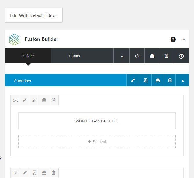 WPMLプラグインを使用して、ワードプレスのページの翻訳する