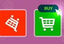 워드프레스 구매 전환율을 높이는 우커머스용 플러그인