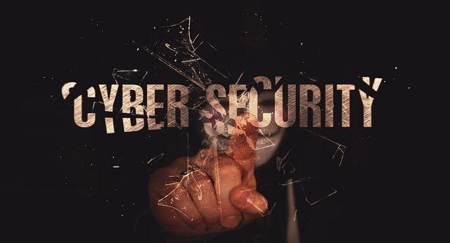 ワードプレスハッキングバージョンのセキュリティ