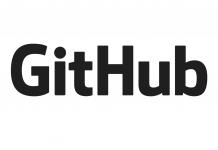 워드프레스 GitHub