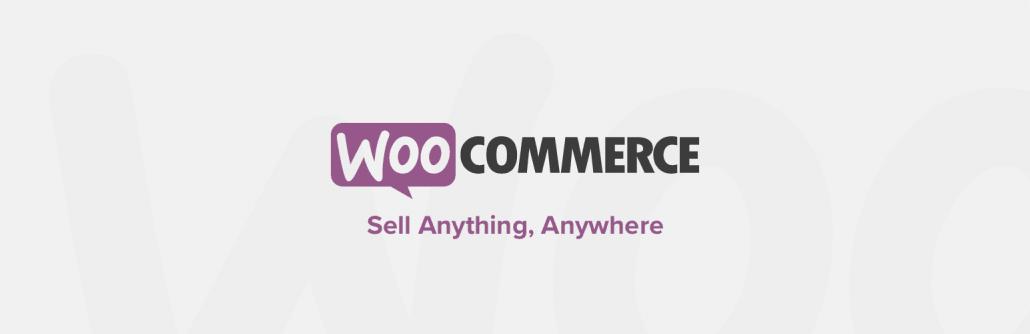 워드프레스 우커머스 쇼핑몰 WooCommerce