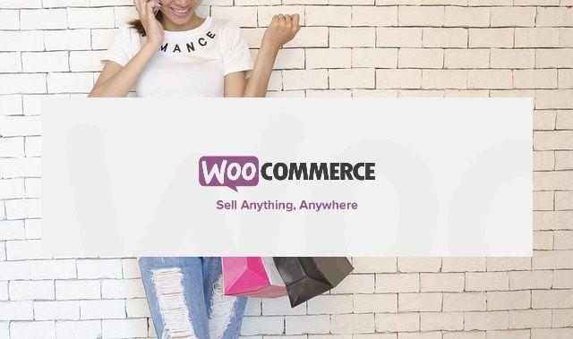 우커머스 익스텐션 WooCommerce Extensions