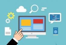 도메인 매핑 WPML 다국어 사이트