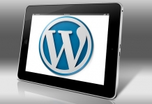 WordPress 5.2.2の更新 WordPress