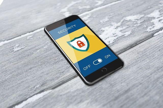 워드프레스 보안 Security 해킹 멀웨어 악성코드