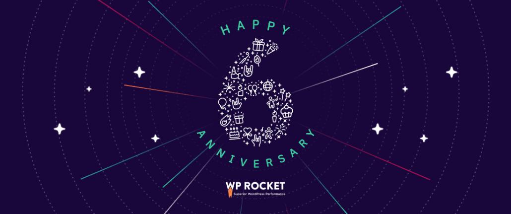 WordPress キャッシュプラグインWP Rocket