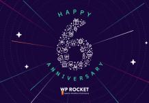 워드프레스 캐시 플러그인 WP Rocket