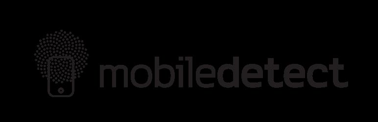 ワードプレスモバイル機器検出リダイレクト