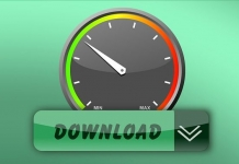 ウィンドウ10インターネットの速度低下
